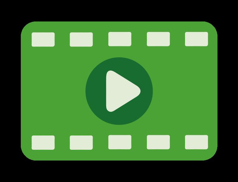 NICORETTE® TV & Online Werbung